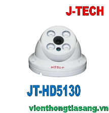 Camera IP J-TECH JT-HD5130