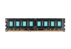 RAM KINGMAX 4GB DDR3 1600 Nano