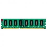 RAM KINGMAX-BGA 8GB DDR3 1600