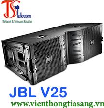 LOA HỘI TRƯỜNG JBL VTX V25
