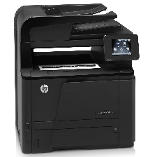 HP LaserJet Pro 400 MFP M425DW ePrint( thay thế 2727)