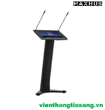 BỤC PHÁT BIỂU THÔNG MINH MAXHUB P22MB