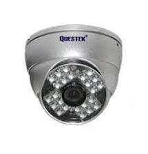 Camera Dome Hồng Ngoại QTX 4130