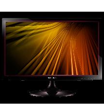LCD Samsung LED 19.5