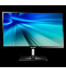 LCD Samsung LED 21.5