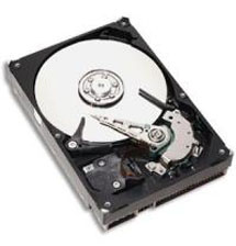HDD 500GB SEAGATE SATA 3