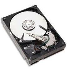 HDD 1TB SEAGATE SATA 3