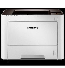 Máy In Đa năng đơn sắc Samsung SL-M3325ND