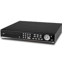 Đầu ghi hình 8 kênh Panasonic SP-DR08