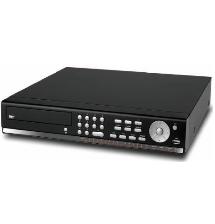 Đầu ghi hình 16 kênh Panasonic SP-DR16