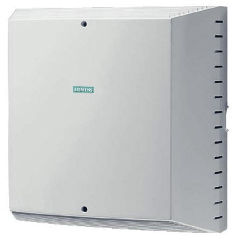Tổng Đài Siemens Hipath 3550