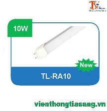 ĐÈN TUÝP ROBOLED T8 10W TL-RA10