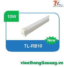 ĐÈN TUÝP ROBOLED T5 10W TL-RB10