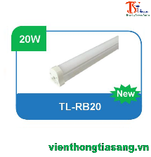 ĐÈN TUÝP ROBOLED T5 20W TL-RB20