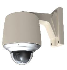 Camera PTZ Axis TS-2721