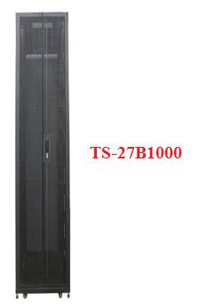 TỦ RACK CABINET 19 INCH 27U-D1000