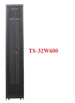 TỦ RACK CABINET 19 INCH 32U-D600
