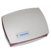 Tansonic 02 port + Voice mail