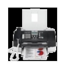 Máy fax đa năng HP Officejet J3608