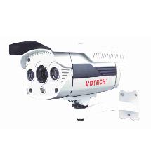 Camera VDTech VDT-3150 HL.80
