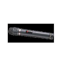 Micro không dây UHF TOA WM-4220