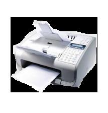 Máy Fax Canon Laser L140