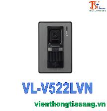 NÚT NHẤN CHUÔNG PANASONIC VL-V522LVN DÙNG CHO BỘ VL-SW251VN