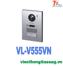 NÚT NHẤN CHUÔNG PANASONIC VL-V555VN DÙNG CHO BỘ  VL-SVN511VN