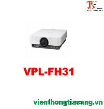 MÁY CHIẾU SONY VPL-FH31