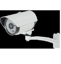 Camera Thân Hồng Ngoại Vantech VT-3225A
