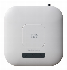 Wireless cisco WAP321-E-K9