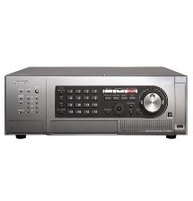 Đầu ghi hình 16 kênh Panasonic WJ-HD716K