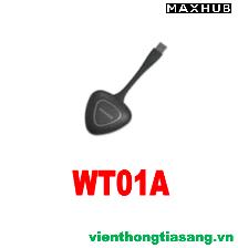 DONGLE CHIA SẺ MÀN HÌNH KHÔNG DÂY MAXHUB WT01A