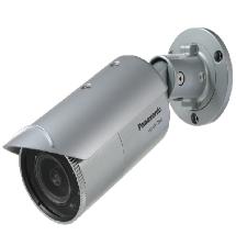 Camera thân hồng ngoại Panasonic WV-CW304LE