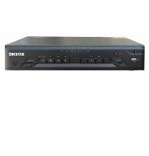 Đầu ghi hình 8 kênh AHD QUESTEK Win-8408AHD