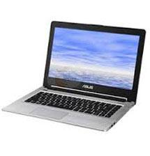 Laptop Asus S56CA