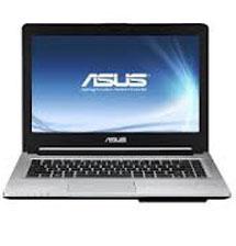 Laptop Asus S400CA-DH51T