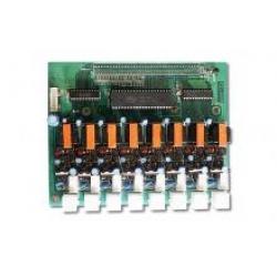 Card FX24