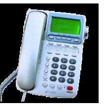 Điện thoại KTeL 930S