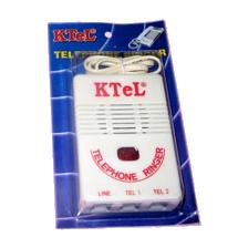 Chuông phụ điện thoại bàn Ktel