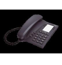 Điện thoại bàn Gigaset 5005