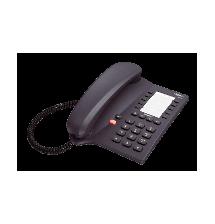 Điện thoại bàn Gigaset 5010