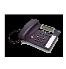 Điện thoại bàn Gigaset 5030