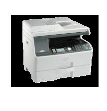Máy Fax đa chức năng Panasonic KX - MB3150