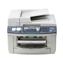 Máy Fax Panasonic đa chức năng KX-FLB 882