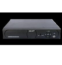 Đầu ghi hình KTS Escort 4 Kênh ESC-6204A
