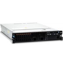 Máy chủ Server IBM System x3650M4 Quad-Core E5-2609