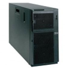 Máy chủ Server IBM System x3500M4 Six-Core E2620