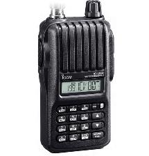 Máy Bộ Đàm ICOM IC-V80 (Phiên bản 30)