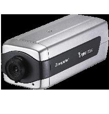 Camera Vivotek  IP7160